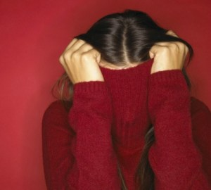 embarrassed-girl-red-sweater_sm
