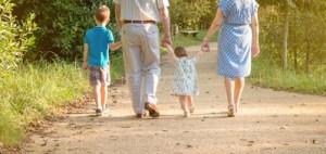 bigstock-grandparents-and-grandchildren-96630863
