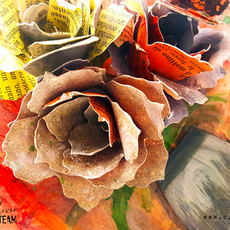 Mixed-Media-Canvas_Zoey_Scrapsaurus_Ken-Oliver_1