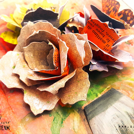 Mixed-Media-Canvas_Zoey_Scrapsaurus_Ken-Oliver_2