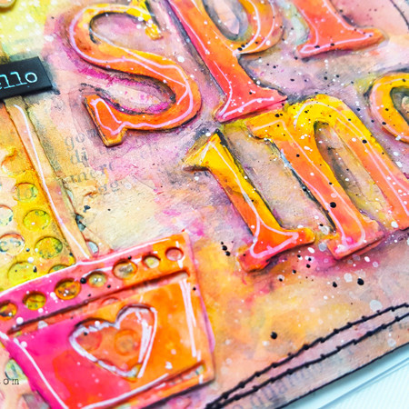 Mixed-Media-Card_Scrapsaurus_Sizzix_1