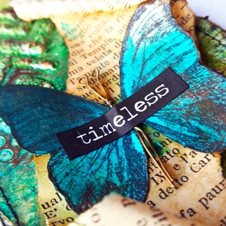 MixedMediaTag_Zoey_Scrapsaurus_butterfly_SimonSaysStamp_2