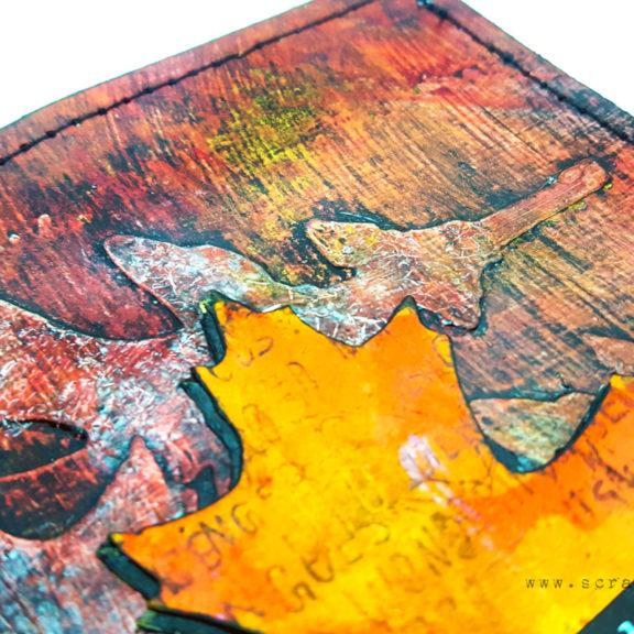 mixedmedia-card_scrapsaurus_simonsaysstamp_2