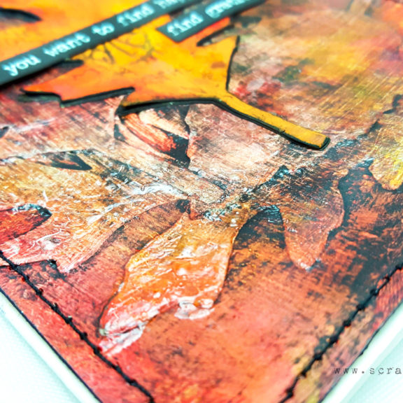 mixedmedia-card_scrapsaurus_simonsaysstamp_3