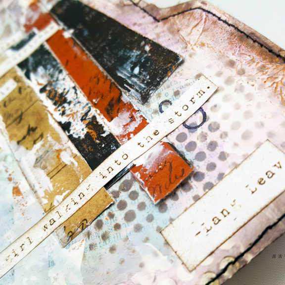 Mixed-Media-Art-Journal_scrapsaurus_simonsaysstamp_7