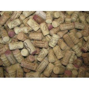 Recycled Corks, image via Amazon.com
