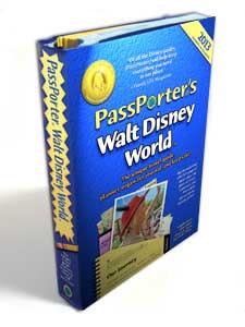 image via Passporterstore.com