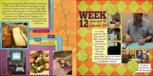 PW_week12_spread