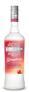 cruzan-strawberry-rum