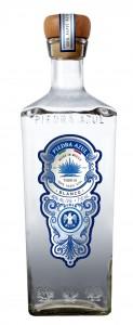 Sponsor of the Dip & Sip Challenge: Piedra Azul Tequila
