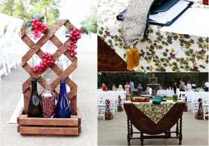 pinkshutterbug_ceremonydecor_collage
