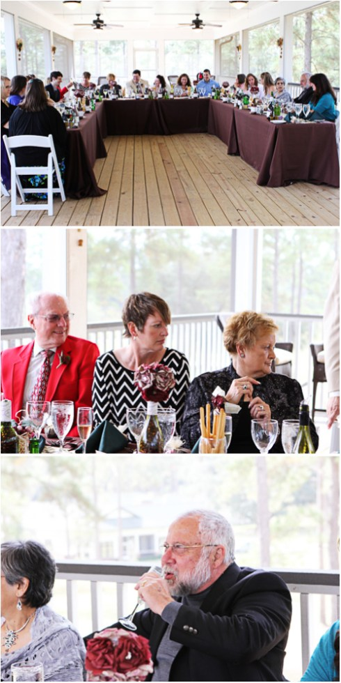 pinkshutterbug_reception_collage