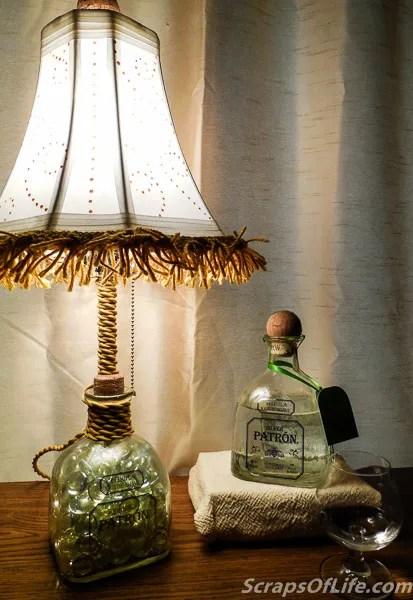 jvanderbeek_artofpatron_bottle_lamp-1
