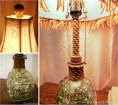 jvanderbeek_artofpatron_bottle_lamp_details