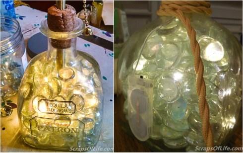 jvanderbeek_artofpatron_bottle_lamp_fairylights_frontandback