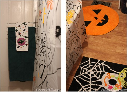 jvanderbeek_halloween_homedecor_bathroom_textiles_bathmats_towels