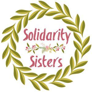 Solidarity Sisters