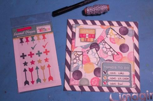 jvanderbeek_imaginecrafts_echopark_planning_card_creativeagenda_step-3