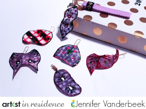 jvanderbeek_imaginecrafts_masks_main