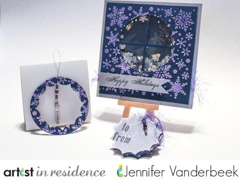 jvanderbeek_imaginecrafts_snowflake_card_tag_ornament_main