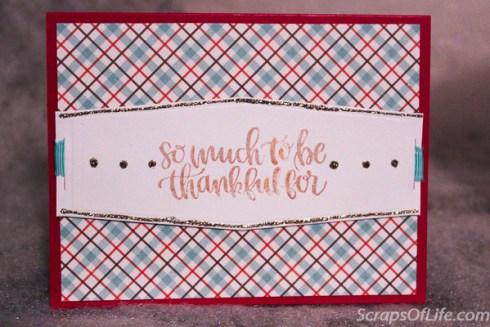 jvanderbeek_simonsaystamp_november_cardkit_thankful-1