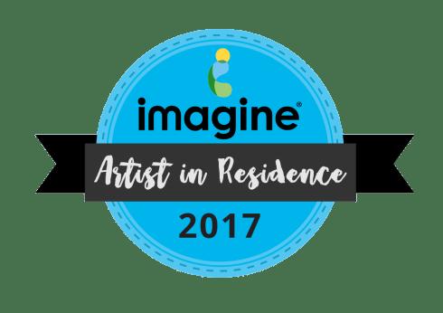 airs-badge-2017