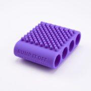 Purple-bumps-up-colormatch-final-flat-180x180