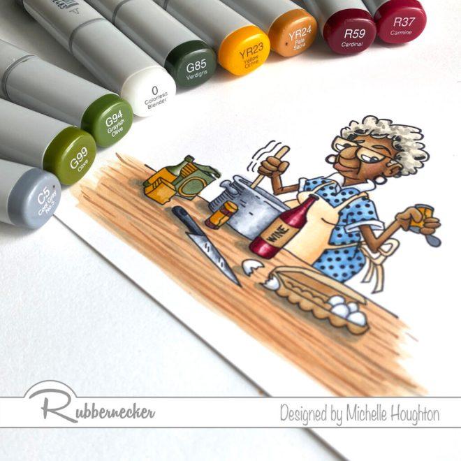 Rubbernecker Blog RN-August-b6-1024x1024
