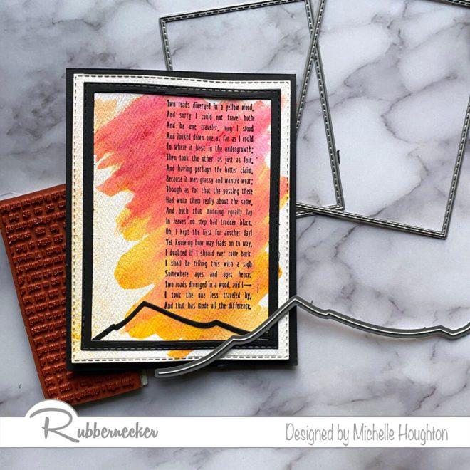 Rubbernecker Blog RN-October-1c-1024x1024
