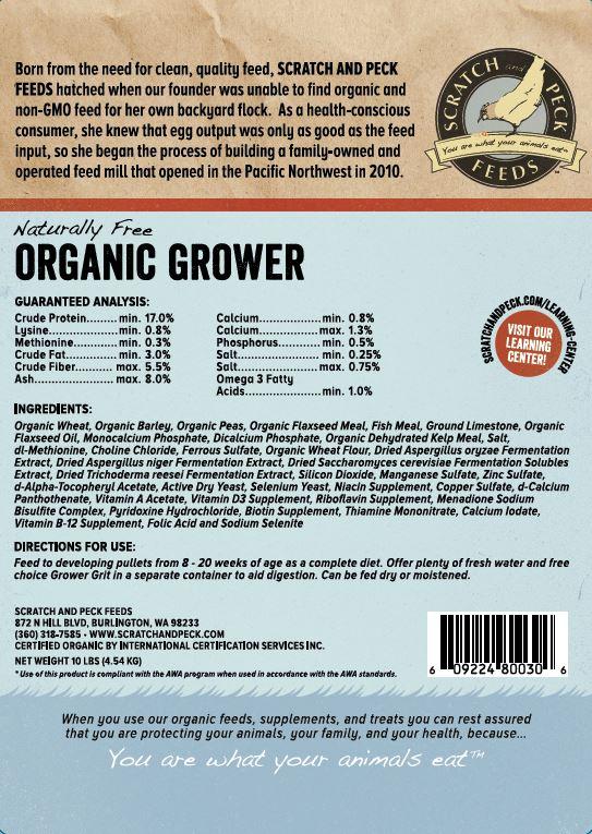 naturally-free-organic-grower