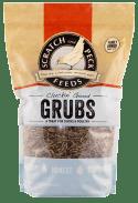 scratch-peck-feeds-cluckin-good-grubs