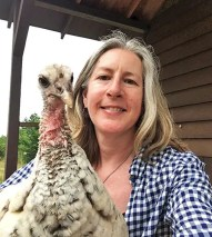Scratch and Peck Feeds Ambassador Spotlight