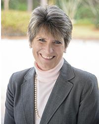 Deborah Griggs