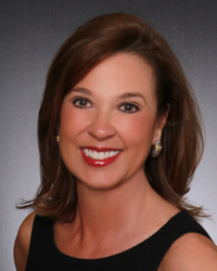 Cindy Creamer, ABR, SFR