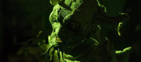 Leprechauns Revenge Film Review