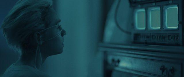 COME TRUE: FILM REVIEW [FANTASIA] - THE HORROR ENTERTAINMENT MAGAZINE