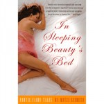 in sleeping beautys bed erotic fairy tales