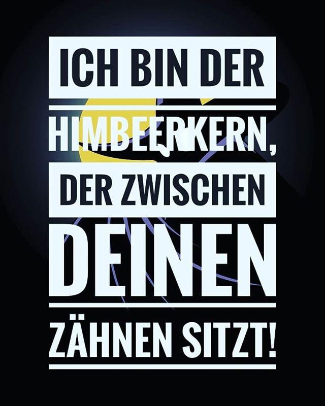 #darkwingduck #disney #spruch #quote