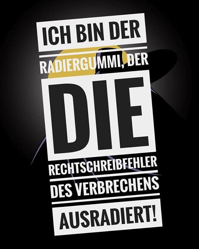 #darkwingduck #disney #spruch #sprüche #quote