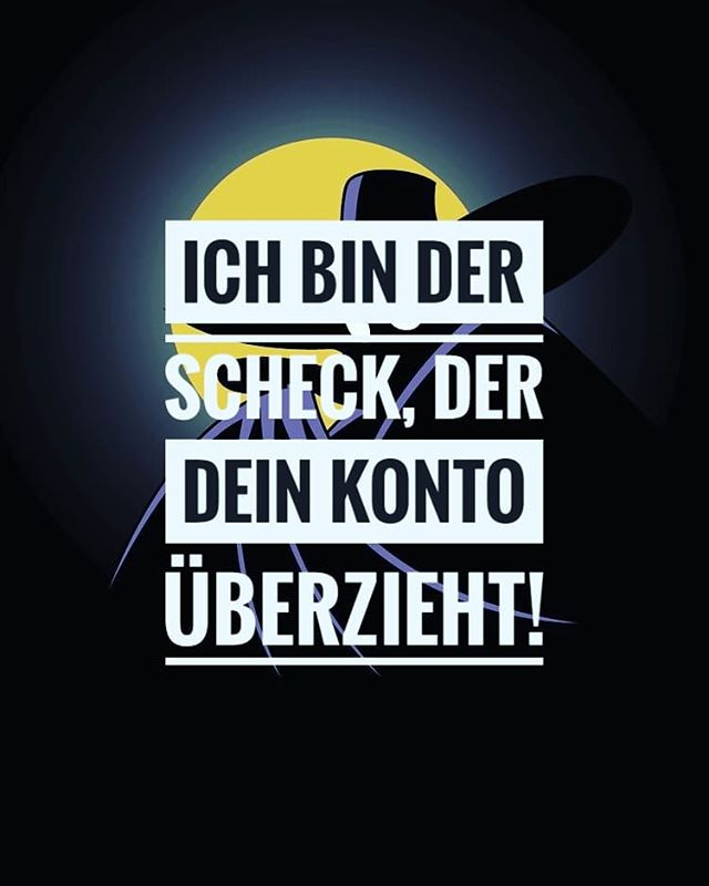 Darkwingduck Disney Spruch Sprüche Quote Screamyblog