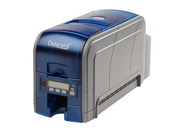 datacard-sd160-id-card-printer