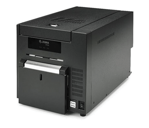 ZC10L-LARGE-FORMAT-CARD-&-BADGE-PRINTER