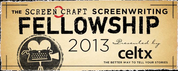 Screencraft_Fellowship_Header_700px (1)