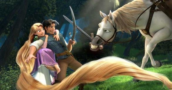 https://i1.wp.com/www.screendaily.com/pictures/586xAny/4/4/7/1125447_Tangled_3.jpg