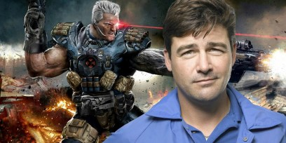 Image result for Kyle Chandler cable