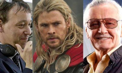 Marvel Just Made A Big Change To Galactus Screengeek