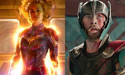 Avengers Endgame Leaked Photos May Prove That Tony