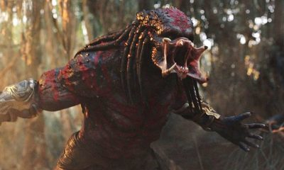 X Men Dark Phoenix Said To Be As Bad As 2015 S