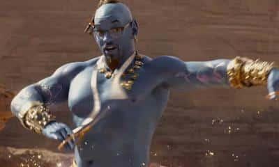 New Avengers Endgame Synopsis Says The Film Rewrites