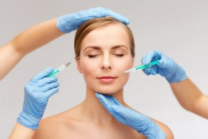How to become a Plastic Surgeon